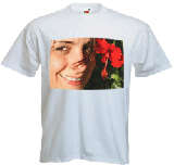 T-shirt Adulto.jpg